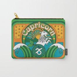 Capricorn Tasche