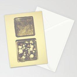 Keepsake. Stationery Cards