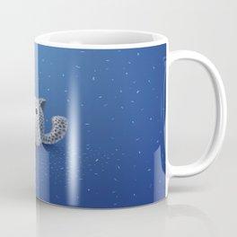 Mult Heroes Coffee Mug