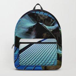Masterpiece Millenium Backpack