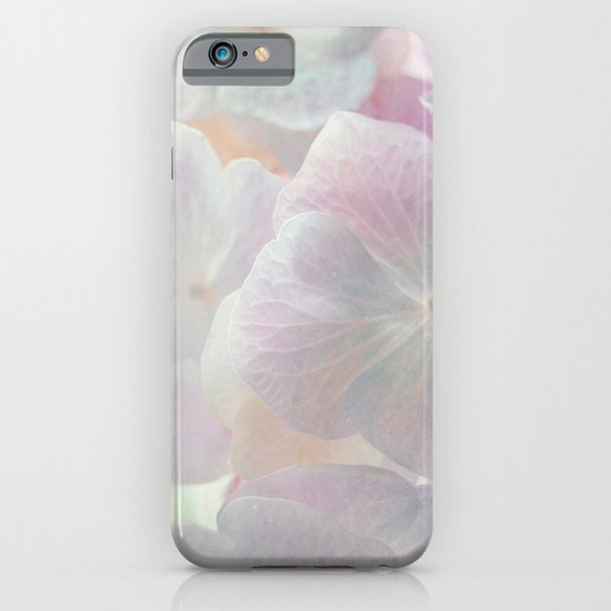 hover iPhone & iPod Case