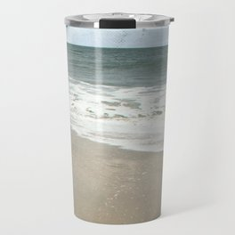 Sea Breeze Travel Mug