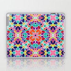 Boho 1 Laptop & iPad Skin