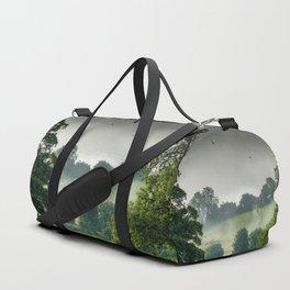 Pastoralissimo Duffle Bag