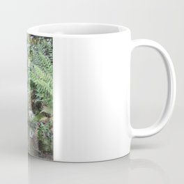 Peace if only for a moment Coffee Mug
