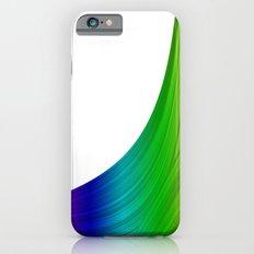 sonsuz iPhone 6s Slim Case