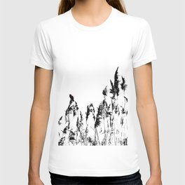 Redwing Blackbird T-shirt