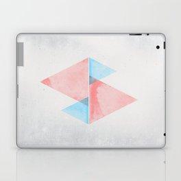 untitled 07 Laptop & iPad Skin