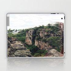 Mountain Air  Laptop & iPad Skin