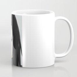Re-L Coffee Mug