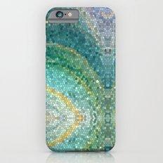 The Mermaid's Tail iPhone 6s Slim Case