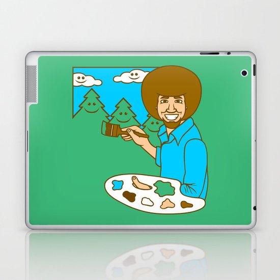ThEarlYears Laptop & iPad Skin