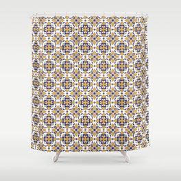 Cadiz Shower Curtain
