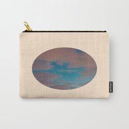 CLOUDDREAMS.  Carry-All Pouch