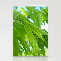 hawaii Stationery Cards featuring Hawaii by Jarod Austin Photography