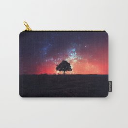 Magic tree 3 Carry-All Pouch