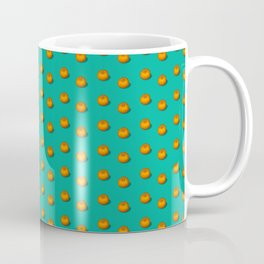 Pumpkinoise Coffee Mug