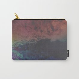 LOCH Carry-All Pouch