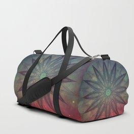 zmyyky lycke Duffle Bag
