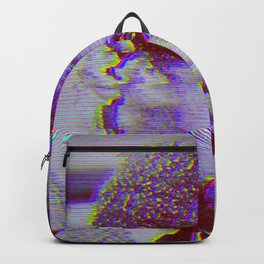 Malcolm Backpack