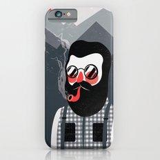 Mountaineer iPhone 6 Slim Case