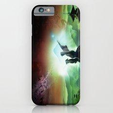 Bushido iPhone 6s Slim Case