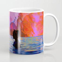 Héra Coffee Mug