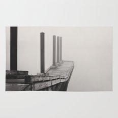 Dock Rug
