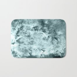Sea WateR Nebula Bath Mat