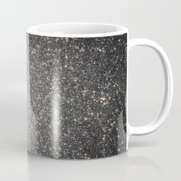 Omega Centauri Coffee Mug