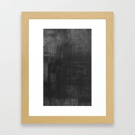 Debon 280910 Framed Art Print