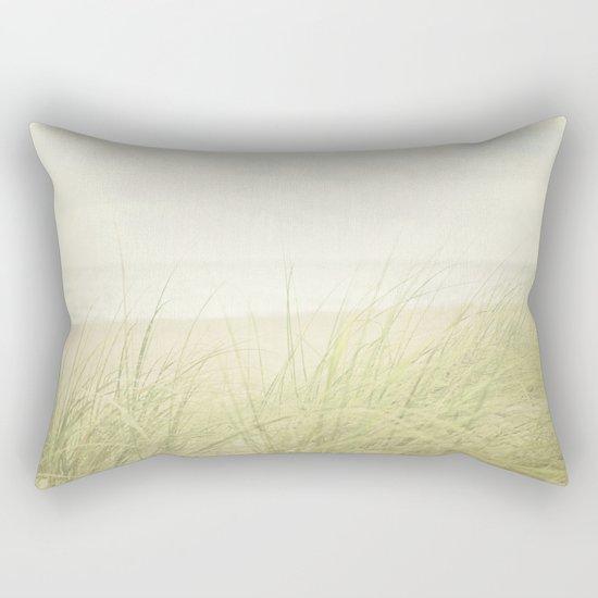 Seashore Rectangular Pillow