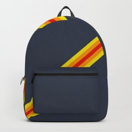Baykok Backpack