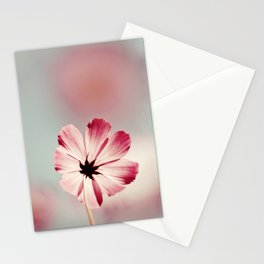 Ask the Sky Stationery Cards