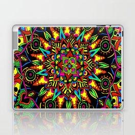 Solar Eclipse Laptop & iPad Skin
