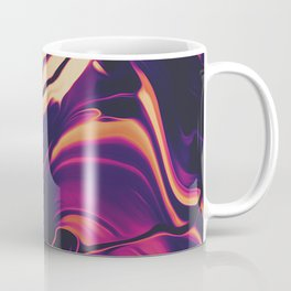 LONG WAY BACK Coffee Mug