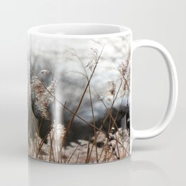 Freedom For The Soul Coffee Mug