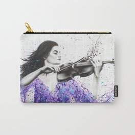 Allegro Concerto Carry-All Pouch