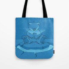 TFTHAOT (Thanks for the help ahead of time) Tote Bag