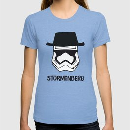 Stormenberg T-shirt