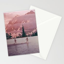 Goldwater Stationery Cards