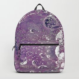 pearls of nature Backpack