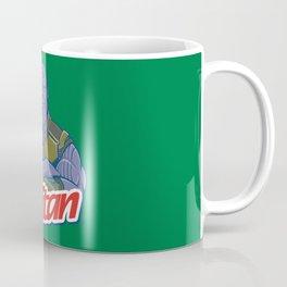 INFINITY CLEANER Coffee Mug