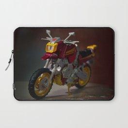 Junkion Laptop Sleeve