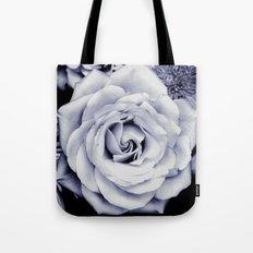 FLOWERS IV Tote Bag