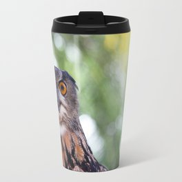 Hoot Travel Mug