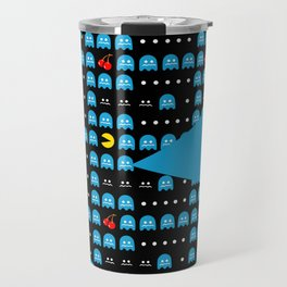 Pac Infinite Travel Mug
