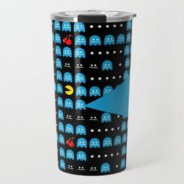 Pac Infinite Travel Mug
