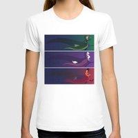 hocus pocus T-shirts featuring Hocus Pocus by Love Ashley Designs