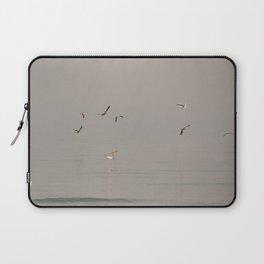 [volare ohoh] Laptop Sleeve